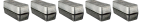 Silver_Bars_5_5_25.png