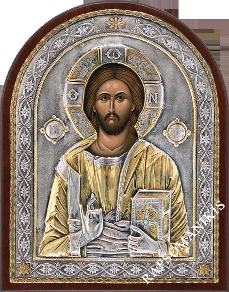 Christos_Pantokrator_521_2217