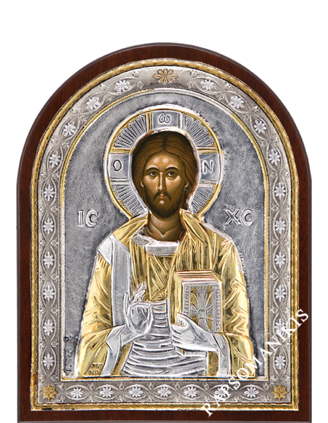 Christos_Pantokrator_528_1311